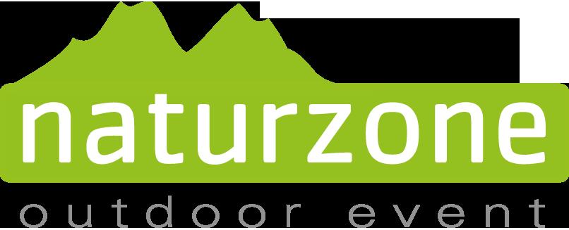 Logo offer-1