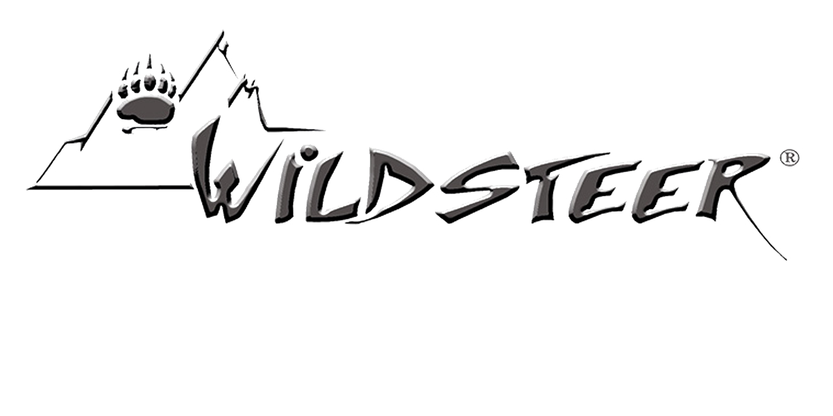 Wildsteer Logo